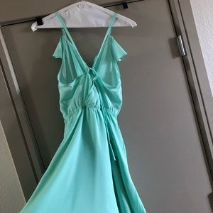 BCBGeneration Dresses - BCBGeneration 👗